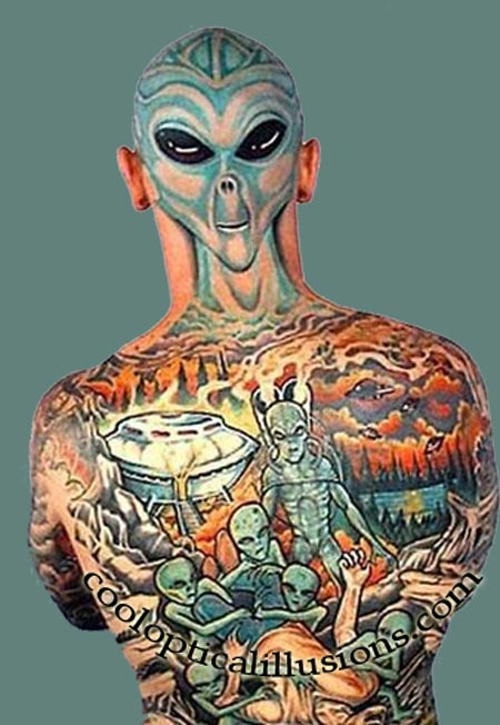 Body Tattoo Design: Religious Tattoo On Tattoos For Men | tattoos for men |