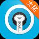 com.sds.android.ttpod-icon.jpg